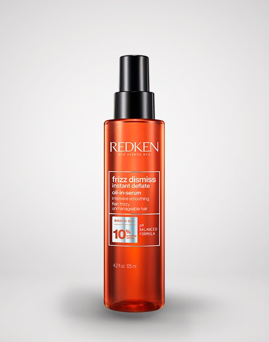 Redken 2018 Product Frizz Dismiss Instant Deflate Grey 1260x1600.jpg