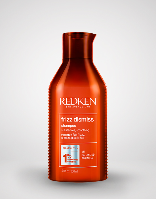 Redken 2018 Product Frizz Dismiss Shampoo Grey 1260x1600.jpg