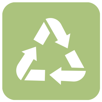 Recycle Material Packaging 350x350.png