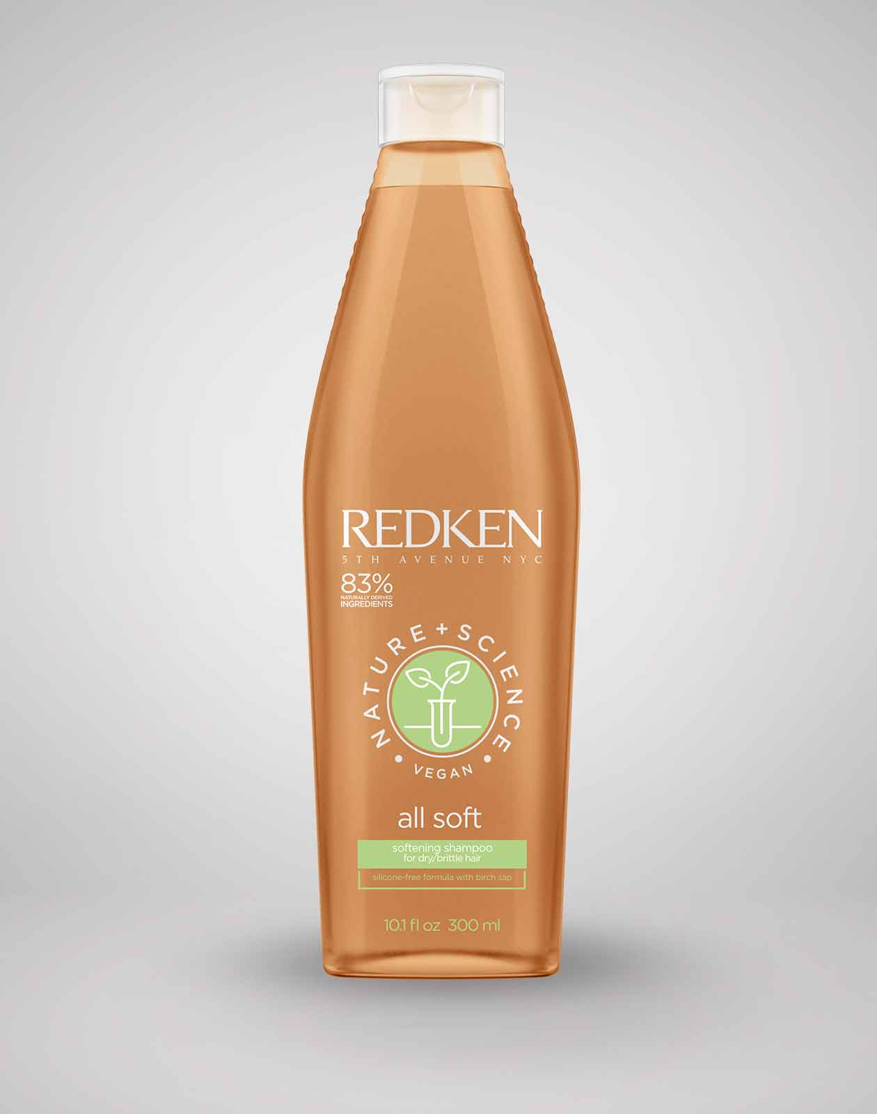 Redken 2018 Product Nature Science 1260x1600 All Soft Shampoo Gray.jpg