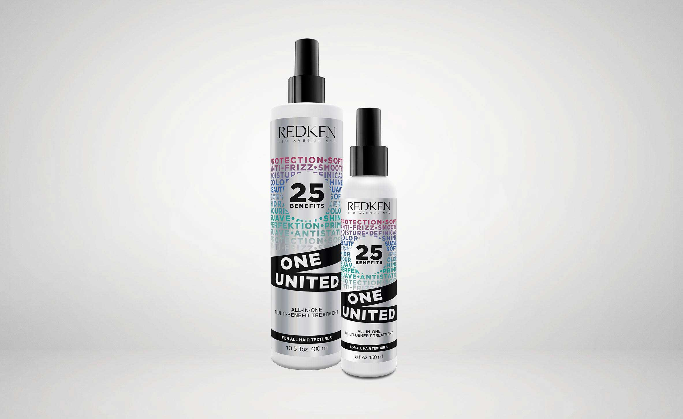 All Haircare Haircolor And Hair Styling Product