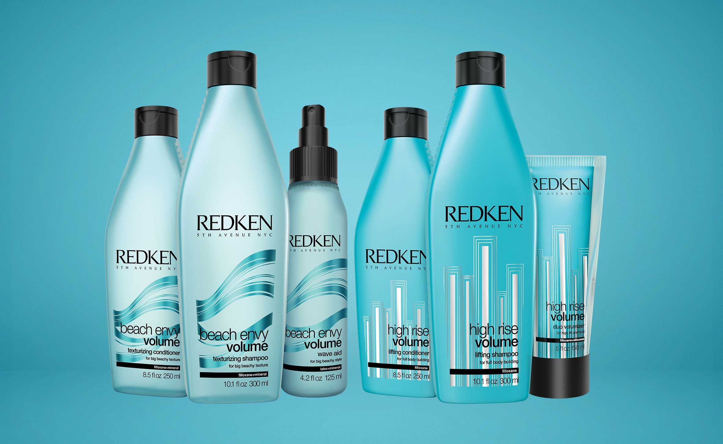 redken styling products for hair envy amp high rise volume hair haircare products 8688