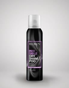 Redken-2020-Product-Invisible-Dry-Shampoo-1260x1600-Gray
