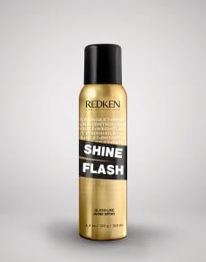 Redken-2020-Shine-Flash-Product-Shot-1260x1600-Gray