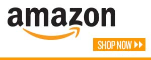 Ecomm Amazon links.jpg