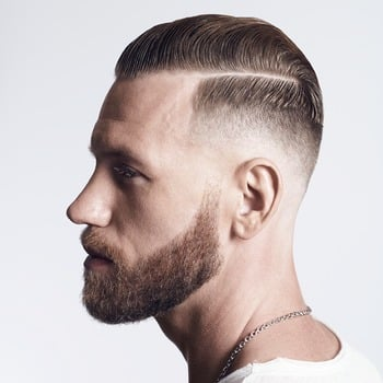 5 Cool Hairstyles & Haircuts For Men | Redken