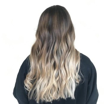 10 Ombre Haircolor Ideas To Try Next Swerve Salon