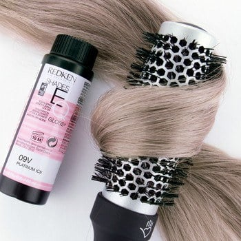Why A Hair Toner Is The Most Important Part Of Your