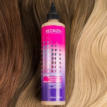 Redken 18 Vinegar Rinse Pinned Posts7.jpg