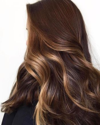 Everything You Need to Know About Highlights for Your Hair | Redken