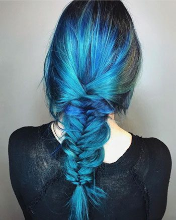 2017_Evergreen_MermaidHair_RGHairByAndreaAndhor_.jpg