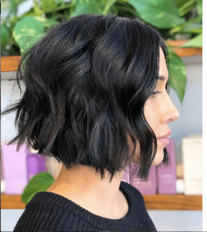 The Short Hair Style Tips You Need To Know Redken
