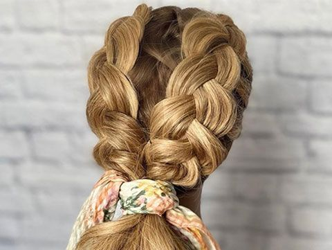 Valentines DAY Hairstyle_480x361