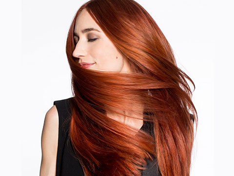 The Best Brunette Haircolors Warm Cool Amp Natural Shades