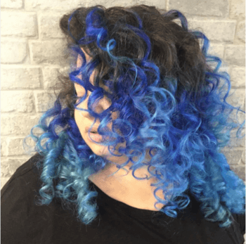 7 Relatable Hair Struggles For Girls With Curly Hair Redken