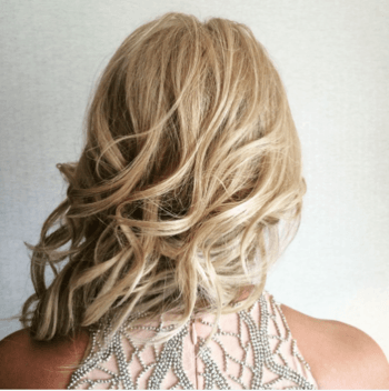 hair styles formal 9 curling iron tips you need to about redken 2901