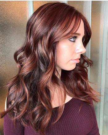 What Haircolor Is Right For Your Skin Tone Amp Lifestyle