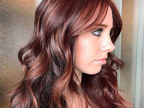 Prescriptive Hair Color: What Should I Do for My Skin tone and Lifestyle?