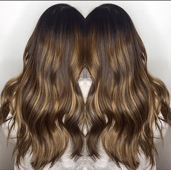 Swell Ombre Balayage Which Popular Haircolor Technique Should You Try Schematic Wiring Diagrams Amerangerunnerswayorg
