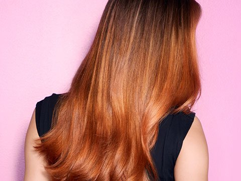 8 Haircolor Services You Can Get With A Shades EQ Hair ...