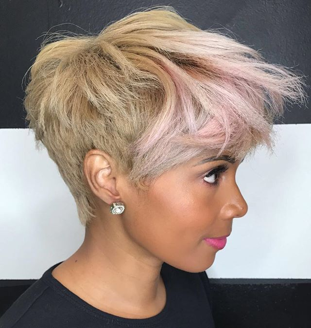 step by step hair styles for pixie cut hair don t care best 5976