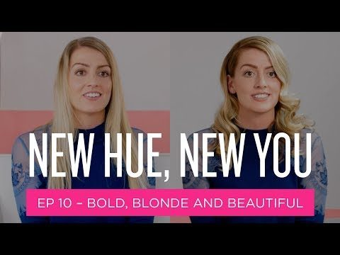 New Hue New You Episode 10.jpg
