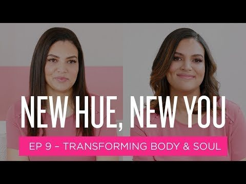 New Hue New You Episode 9.jpg