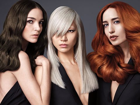 Redken's latest innovation in haircare is one you need to know about.
