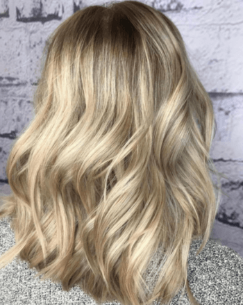 What is hair porosity what does it mean for my hair concerns knowing your hairs porosity level can be helpful on the road to healthy hair urmus Choice Image