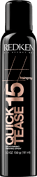 REDKEN_Hairsprays_QuickTease15
