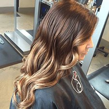 Destination Haircolor | Redken