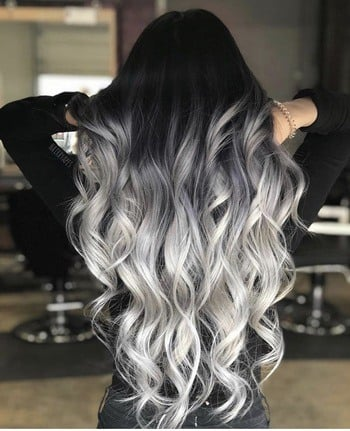 Silver Ombre.PNG