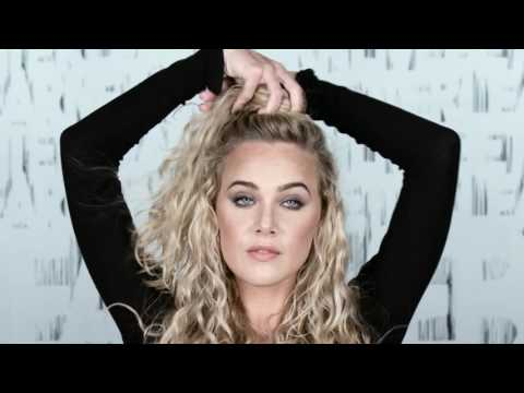 Curly hair tutorials how to style naturally curly hair create 120 urmus Images