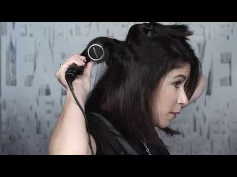 Hair Tutorials How To Style Hair Videos Redken