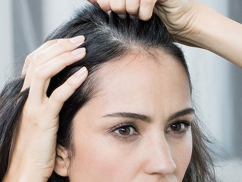 Everything You Need To Know About Covering Gray Hair Redken