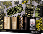 Redken US 2018 Holiday Kit Box All Soft Mini NR Small.png
