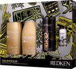 Redken US 2018 Holiday Kit Box All Soft NR Small.png