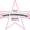 2014GoodHouseKeeping