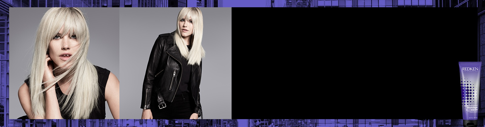 Redken 2019 Color Extend Blondage Mask Model Homepage Mobile.jpg
